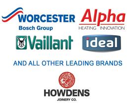 supplier_logos